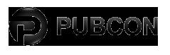 Pubcon Logo